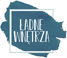 https://ladnewnetrza.com/wp-content/uploads/2018/12/logo-footer-retina-www.png